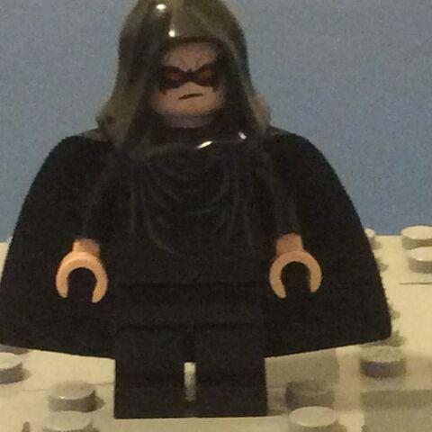 File:Shadow Cloak in LEGO minifig form.jpeg