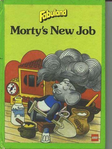 File:3600 Morty's New Job.jpg