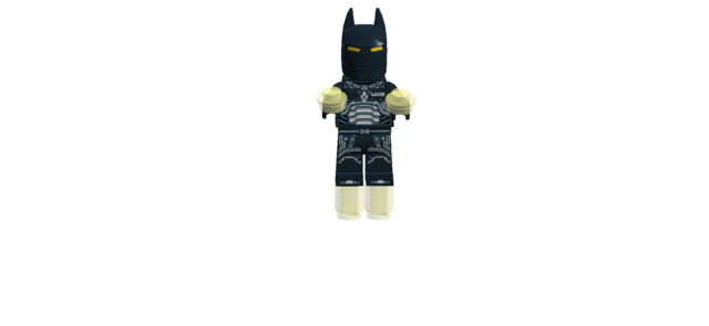 File:BatmanIM.png