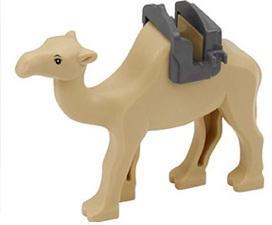 File:Camel.jpg
