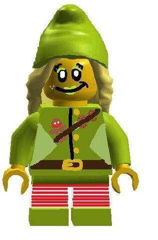 File:Elf Girl.jpg