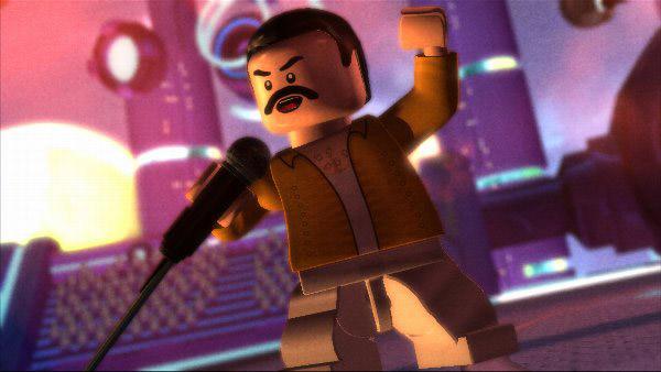 File:Freddie.jpg