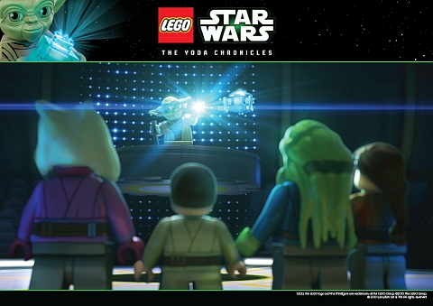 File:LEGO-Star-Wars-Yoda-Chronicles-Poster-1.jpg