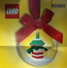 Lego 850851