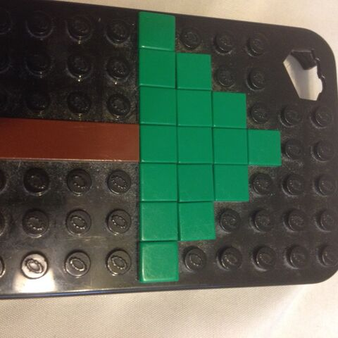 File:Lego phone case.jpg