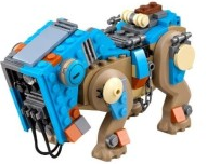 File:Luggabeast.png