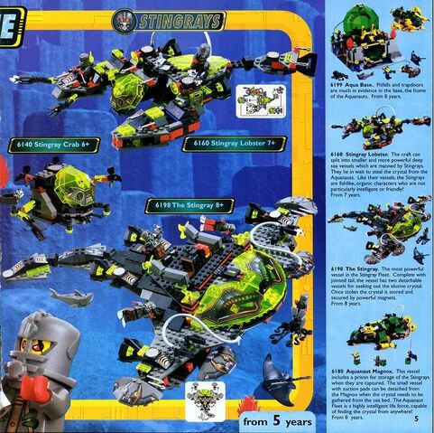File:Stingray Stormer Catalog Page 2.jpg