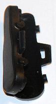 File:Violin case.png