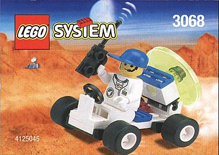 File:3068 Radar Buggy.jpg
