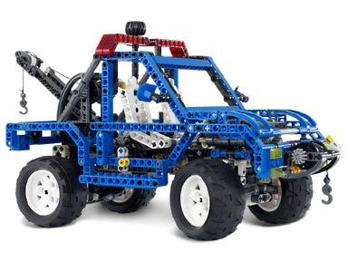 File:8435 4WD model.jpg
