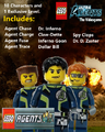 Thumbnail for version as of 13:44, May 17, 2015