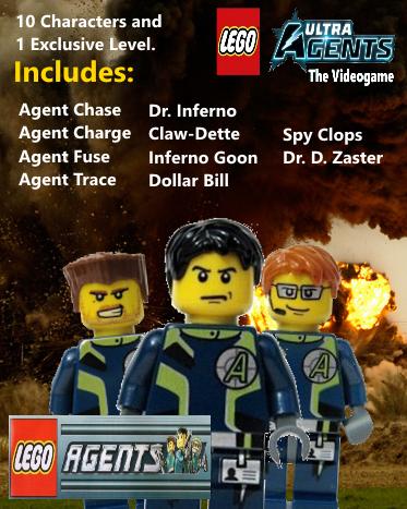 File:Agents DLC.png
