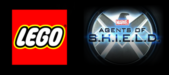 File:LEGO Agents of S.H.I.E.L.D..png
