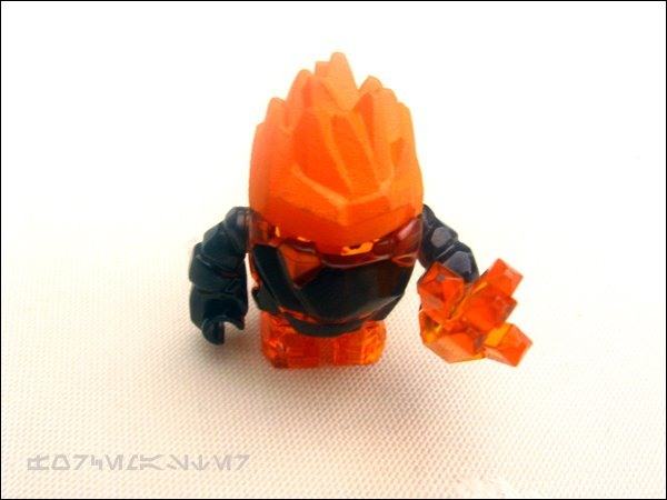 File:Lava Monster 1 no print.jpg