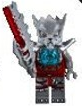 File:Silver Armour Wakz.png