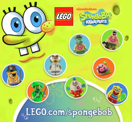 File:Spongebob website Ad.png