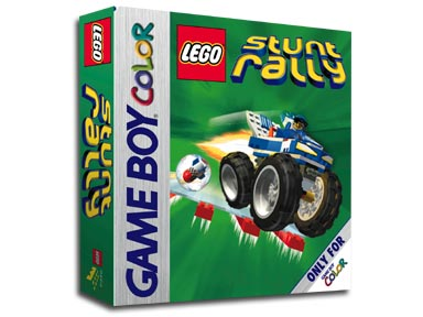 File:5724 LEGO Stunt Rally - Game Boy Color.jpg
