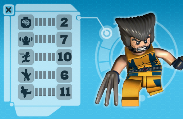 File:830px-Wolverine microsite.png