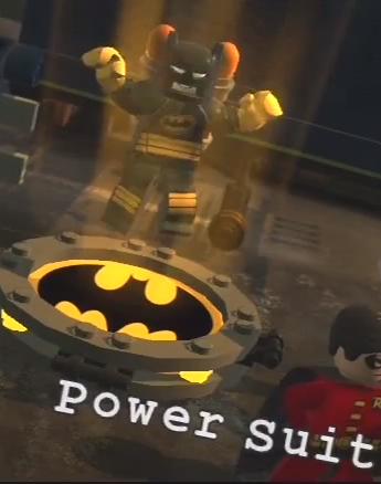 File:Batmanpower.PNG
