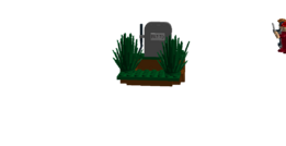 Graveyard Break 5