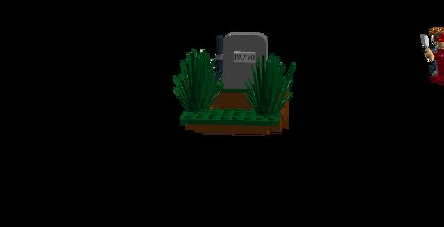 File:Graveyard Break 5.png