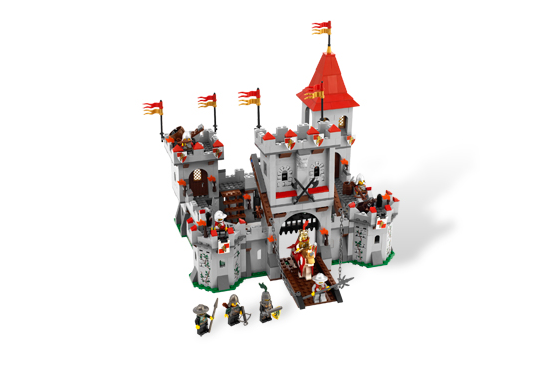 File:Kingcastle1.png