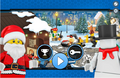 Thumbnail for version as of 07:39, December 9, 2013