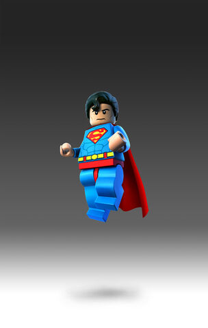 File:Superman lb2.jpg