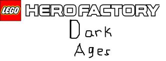 512px-Hero factory text logo svg