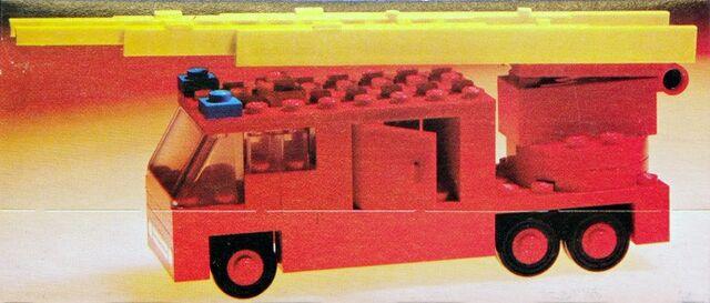 File:658-Fire Engine.jpg