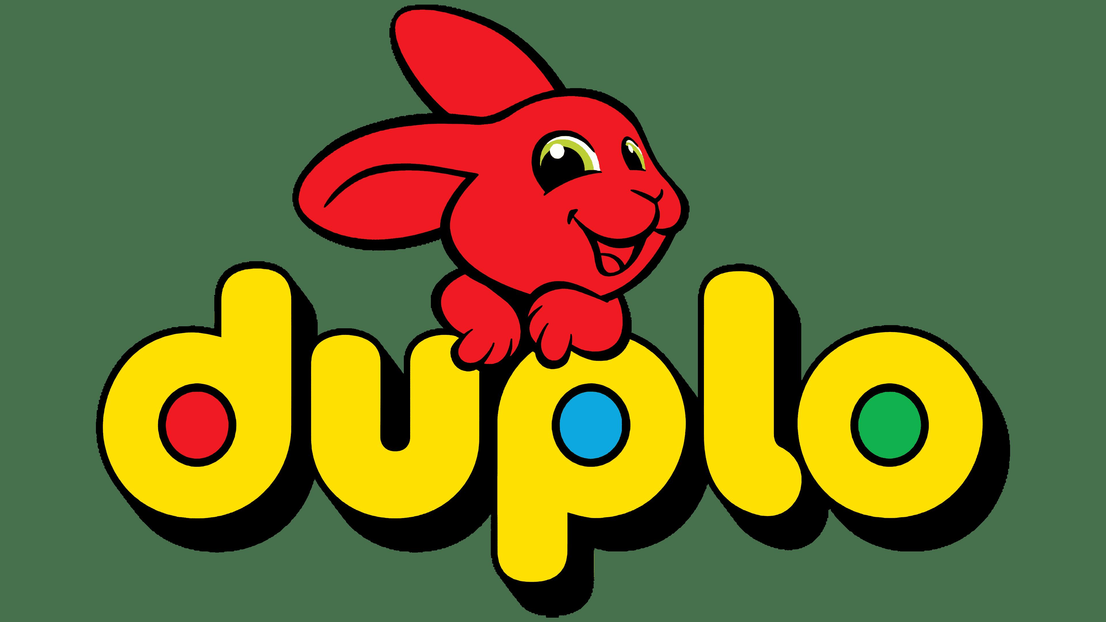 File:Duplo logo.png
