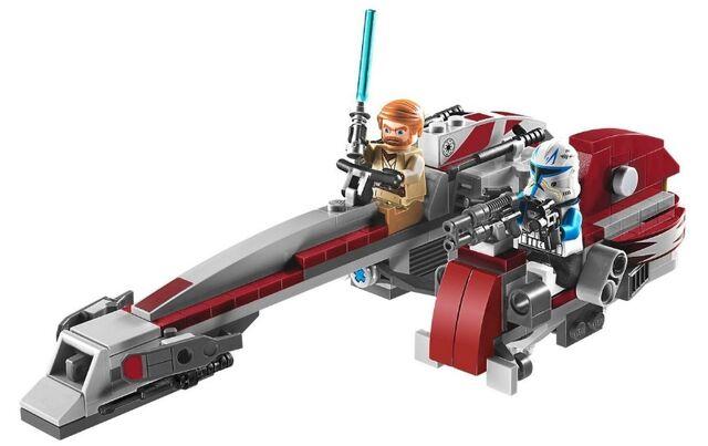 File:Lego-75012-barc-speeder-with-sidecar-star-wars-ibrickcity-7.jpg