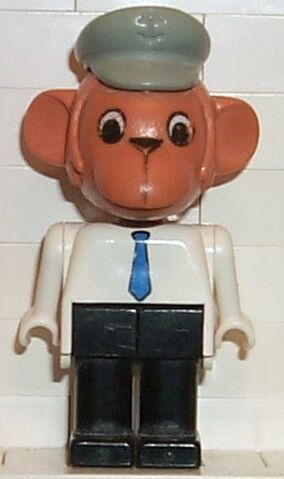 File:Mike Monkey.jpg