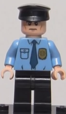 File:Truck Driver.png