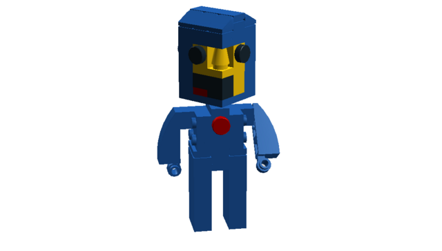 File:1980-something space guy.png