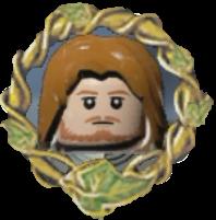 File:Faramir (Captain).png