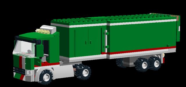 File:Grand Prix Truck.png