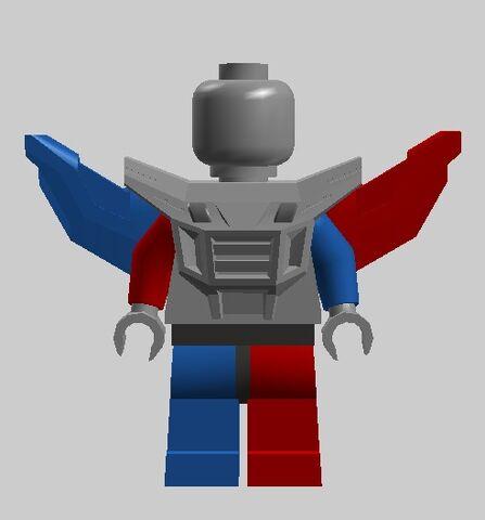 File:Space Spidey.jpg