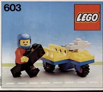 ファイル:603 Motorbike.jpg