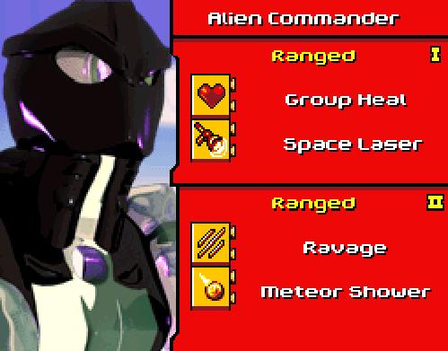 File:Alien commander ninjago.png