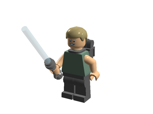 File:Dagobah Luke (By Sumit082004).png