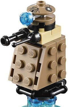File:DalekOfficial.jpg