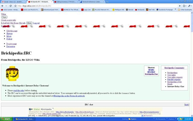 File:Glitched Page.jpg