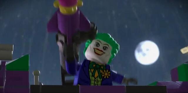 File:Joker animated.jpg
