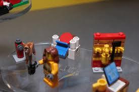 File:Lego advent calendar.jpg