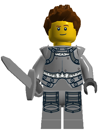 File:Mike (Knight).png