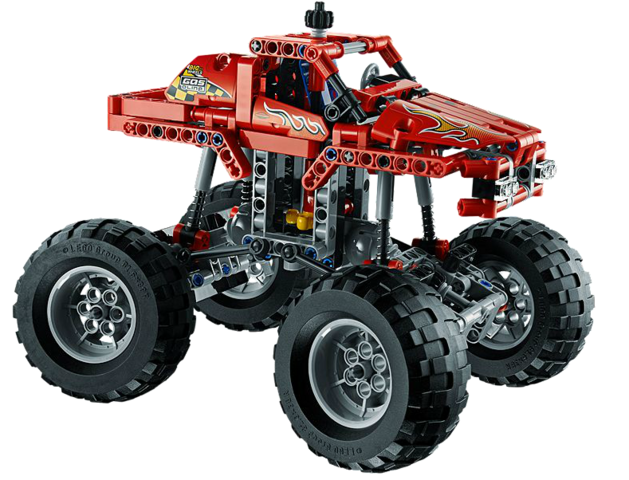 File:Technic6b.PNG