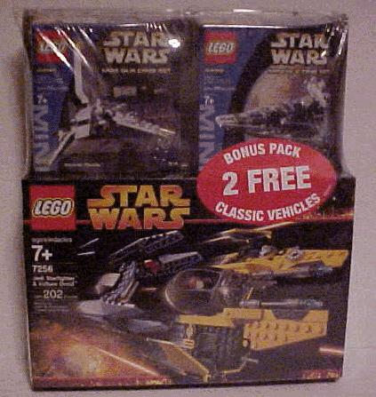 File:65845-Star Wars Co-Pack.jpg