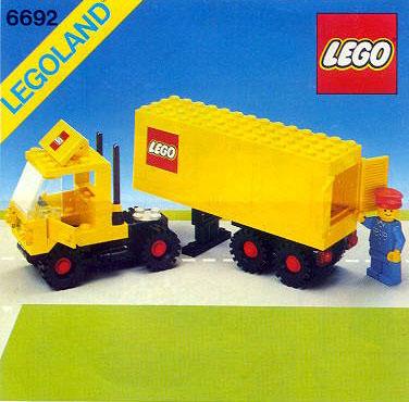 File:6692 Tractor Trailer.jpg