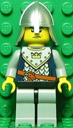 Crown Soldier4
